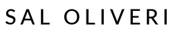 Sal Oliveri Logo